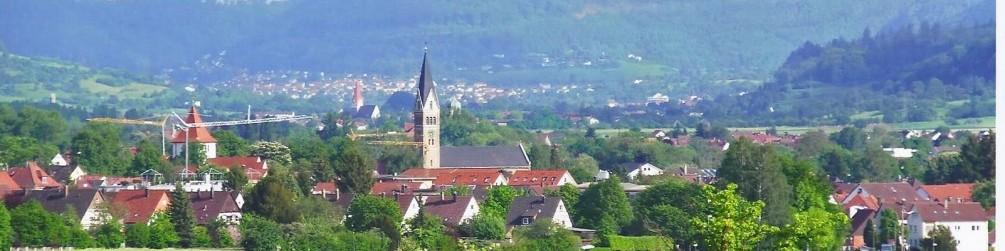 Schwäbischer Albverein | Ortsgruppe Salach